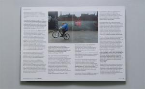 Social Justice Review Inner Print 01