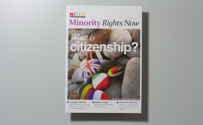 Minority Rights Now Print 01