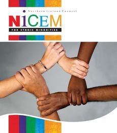 NICEM Print Thumbnail