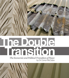 The Double Transition Print Thumbnail