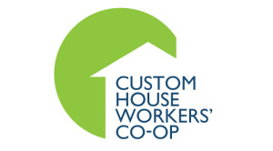 Custom House Worker Co-operative