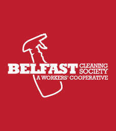 Belfast Cleaning Society