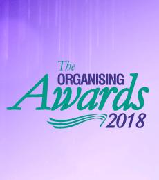 The Unison Organising Awards Film and Animation